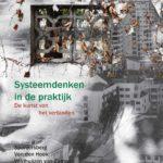 Systeemdenken 2edruk